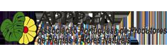 Logo APPP-FN