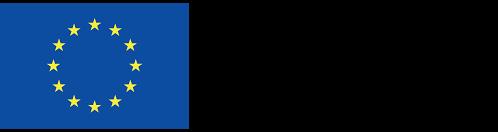 União Europeia - Fundo Europeu Agrícola de Desenvolvimento Rural